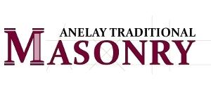 Anelay Traditional Masonary Ltd