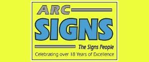 Arc Signs