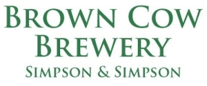 Brown Cow Brewery