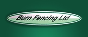 Burn Fencing Ltd