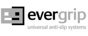 Evergrip