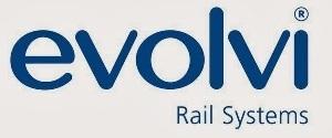 Evolvi Rail Systems