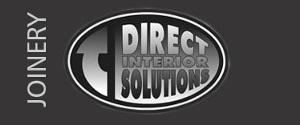 Direct Interior Solutions