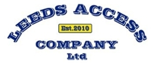 Leeds Access Company Ltd