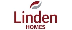 Lindon Homes