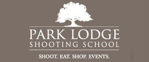Park Lodge Shooting School
