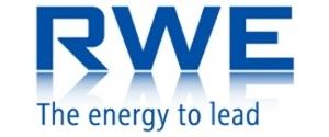 RWE Innogy UK Ltd