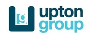 Upton Group