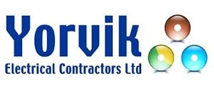 Yorvik Electrical Contractors