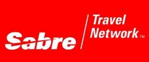 Sabre UK Marketing