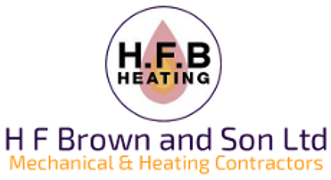 HF Brown and Son