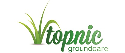 TopNic Groundcare