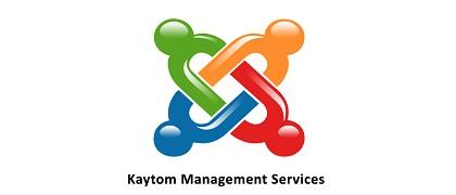 Kaytom Management Services