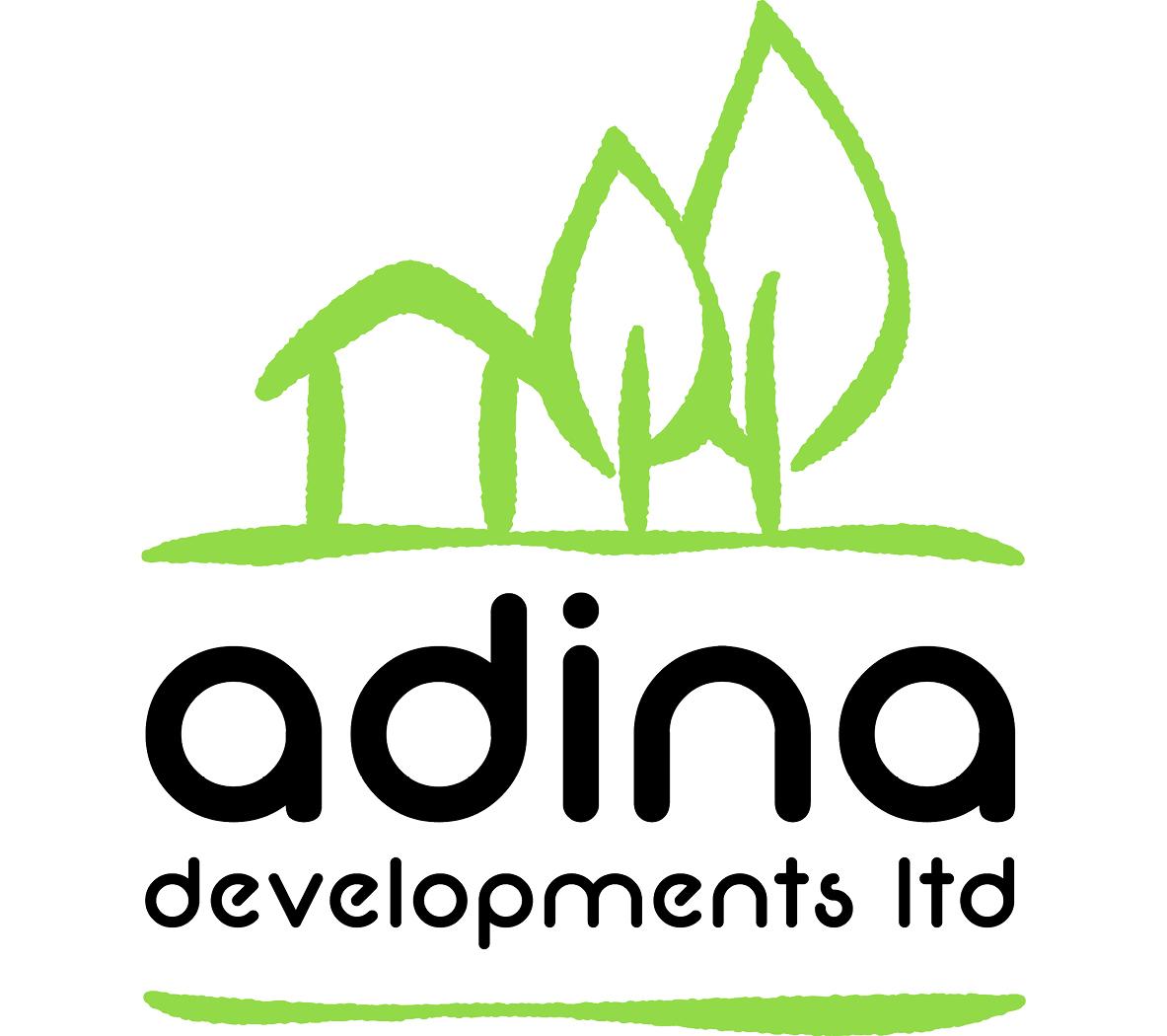 Adina Developments Ltd