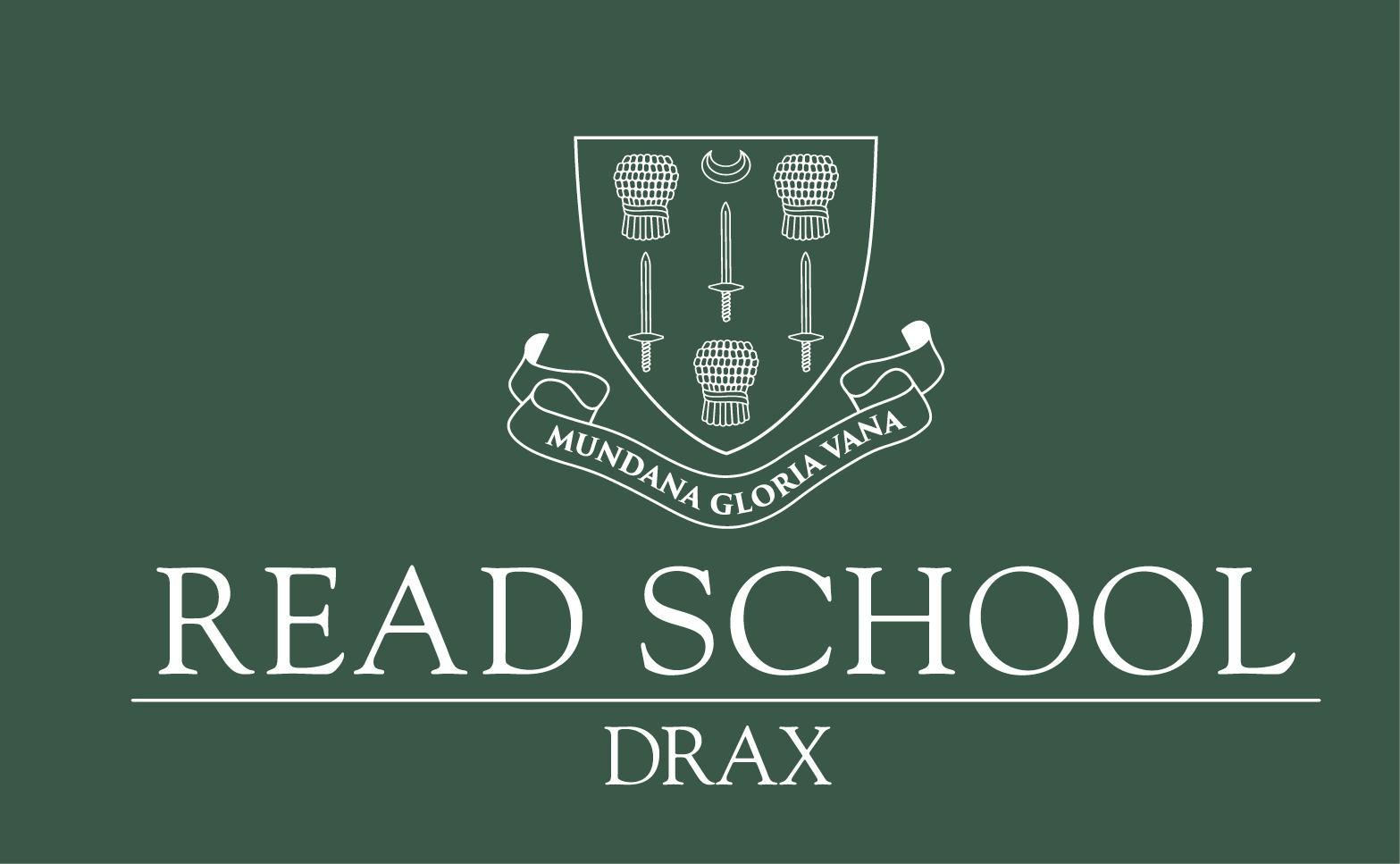The Read School