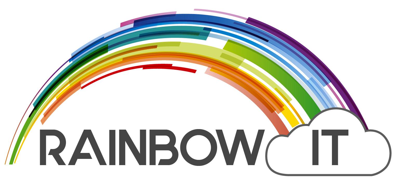 Rainbow IT