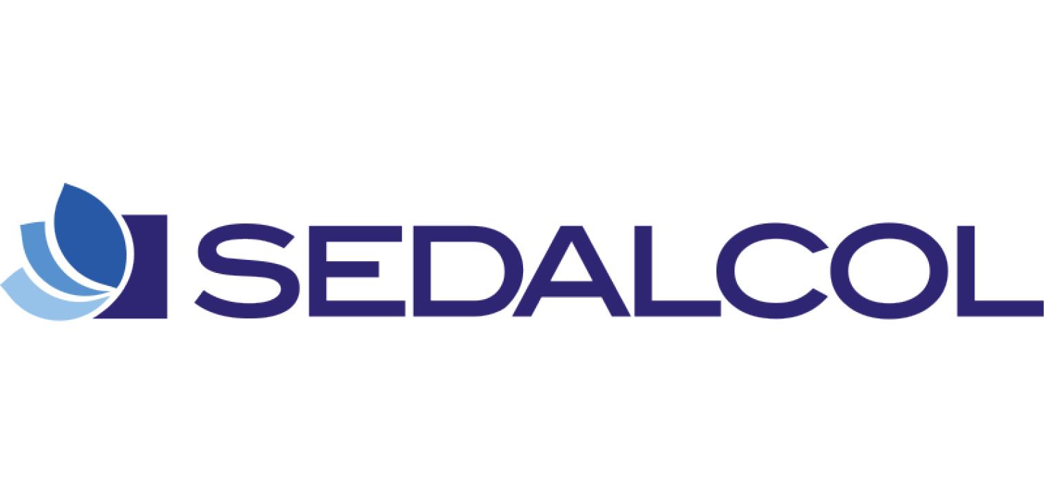 Sedalcol