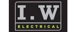 Ian Woodward Electrical