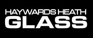 Haywards Heath Glass