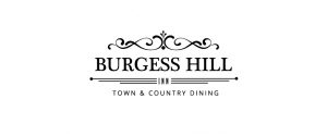 Burgess Hill Inn