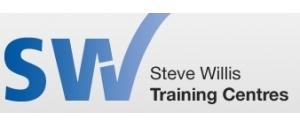 Steve Willis Training Centres