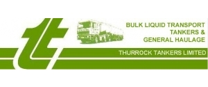 Thurrock Tankers LTD