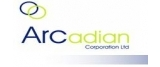 Arcadian Corporation Ltd