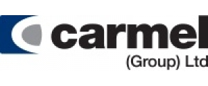 Carmel (UK)Ltd