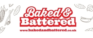 Baked and Battered