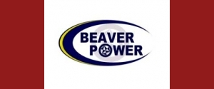 Beaver Power Limited