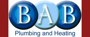 BAB Plumbing and Heating