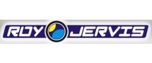 Roy Jervis & Co. Ltd