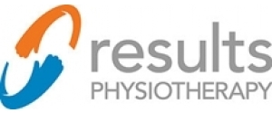 Results Physiotherapy