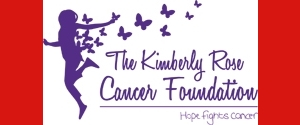 The Kimberly Rose Cancer Foundation