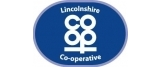 Lincolnshire Co op