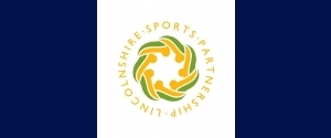 Lincolnshire Sports Partnership