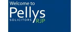 Pellys RJP Solicitors