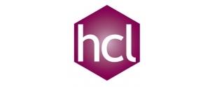 Hexagon Consulting Ltd