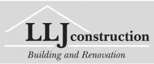 LLJ Construction