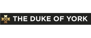 Duke of York, Saffron Walden