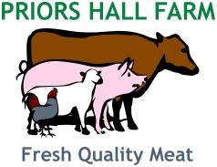 Priors Hall Farm