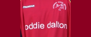 Oddie Dalton Insurance Brokers