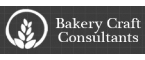 Bakery Craft Consultants