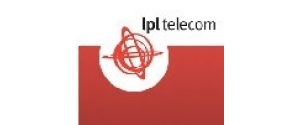 LPL Telecom