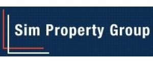 Sim Property Group