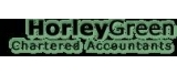 Horley Green Chartered Accountants