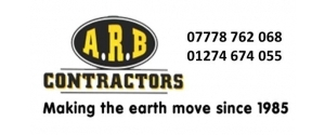 ARB Contractors 