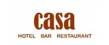 CASA Bar & Restaurant