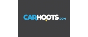 Carhoots.Com