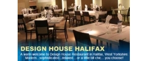 Design House Halifax